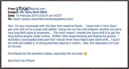 SS products Sync-Shift MKIII Email 1A.jpg