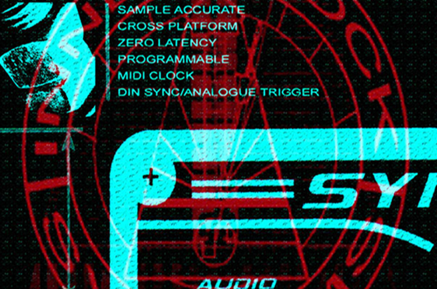 Old Sync-Gen IILE Graphic 1A.jpg