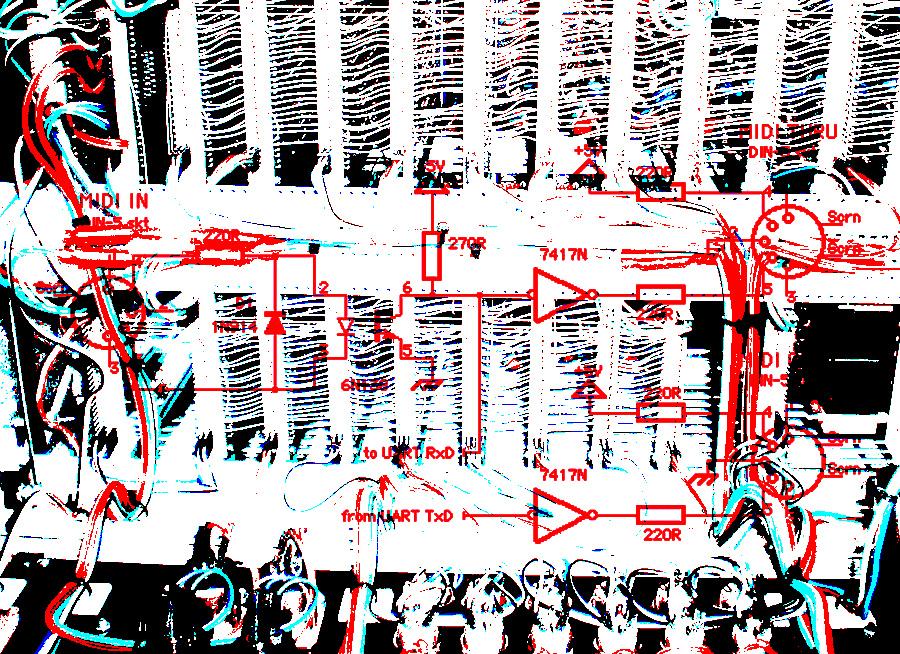 Hinton Reference Thumb 1A.jpg
