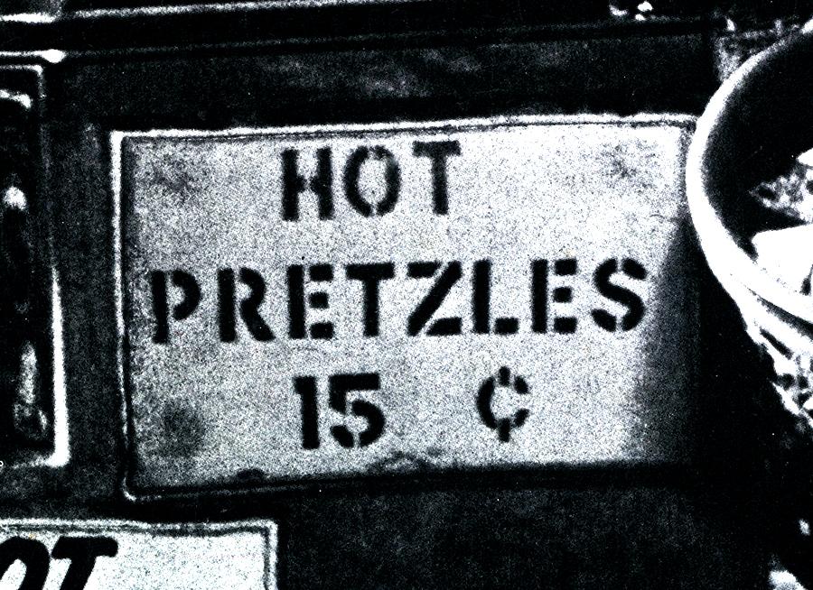 Hot Pretzles 1A.jpg