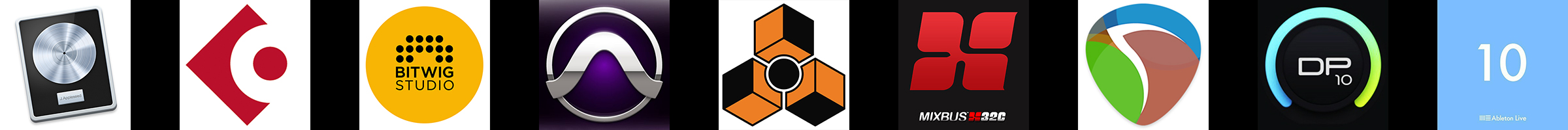 DAW Logos 1B.jpg