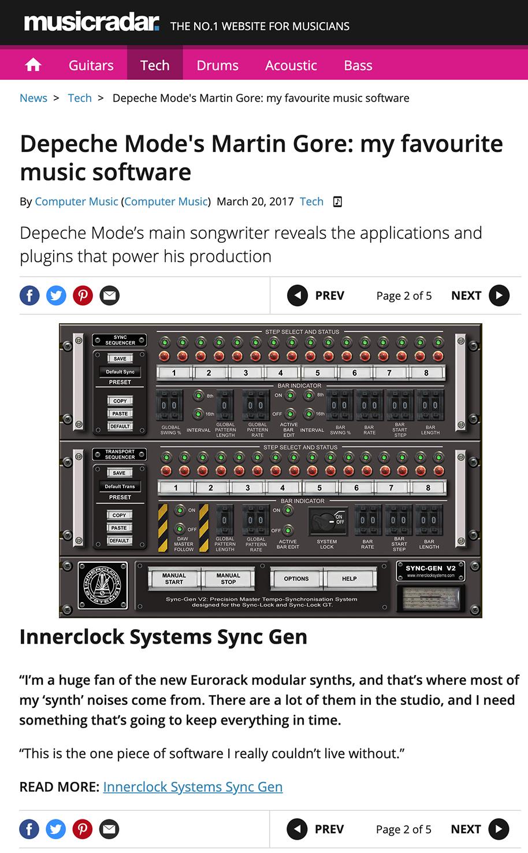 Depeche Mode Sync-Gen IILS Music Radar.jpg