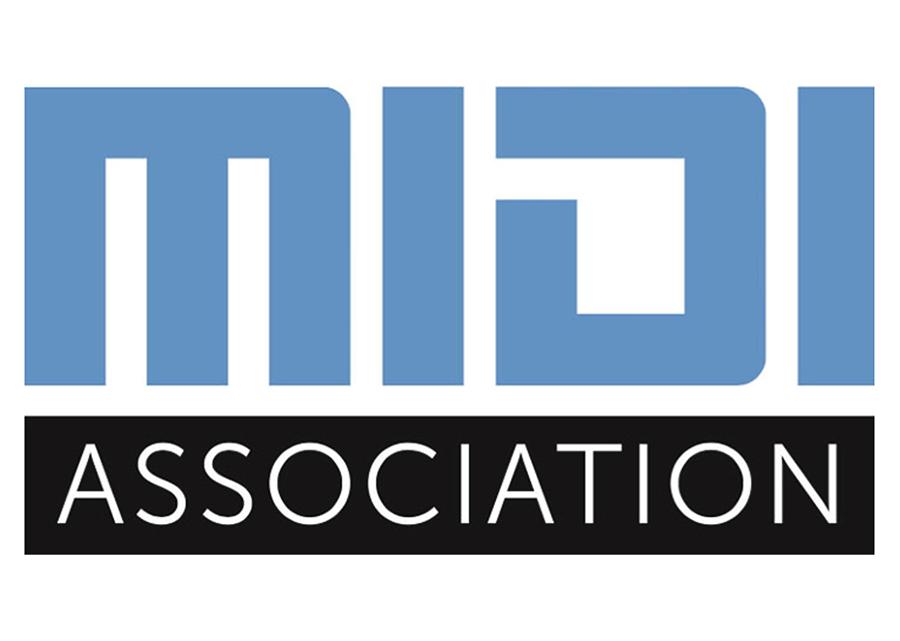 MIDI Spec Link Image 1A.jpg