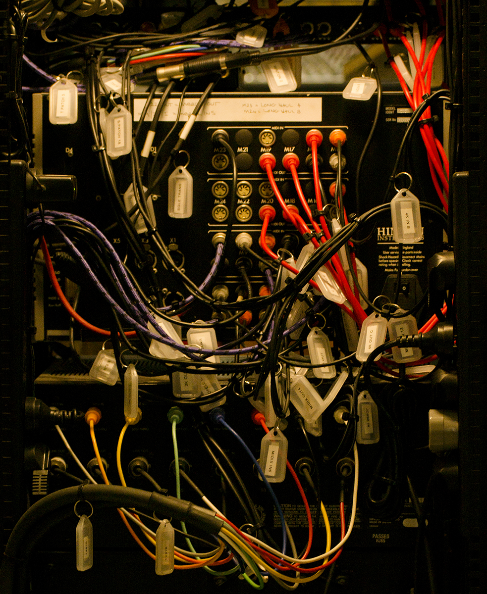 MIDI Rack 2A.jpg