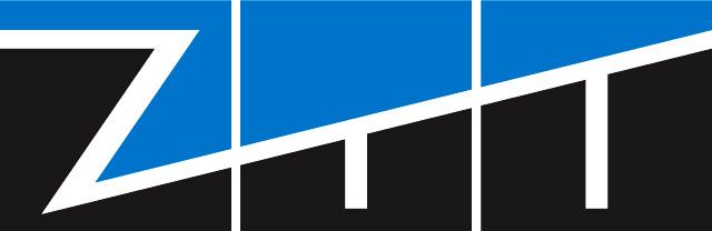 ZTT_logo_90s 1A.jpg