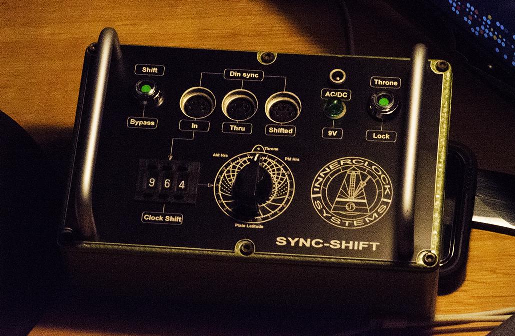 Sync-Shift MK1 High ISO 2A.jpg