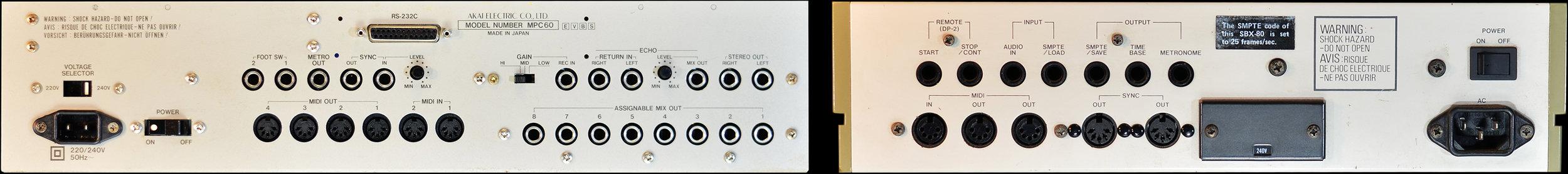 MPC-60 SBX80.jpg