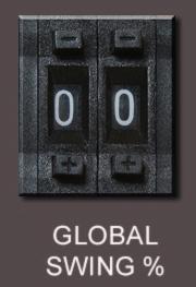 Global Swing 1A.jpg