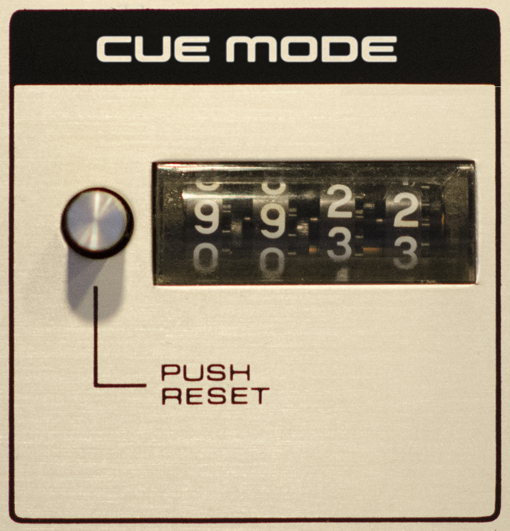 Cue Mode Button 1A.jpg