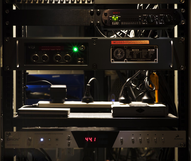 Rack Front 2B.jpg