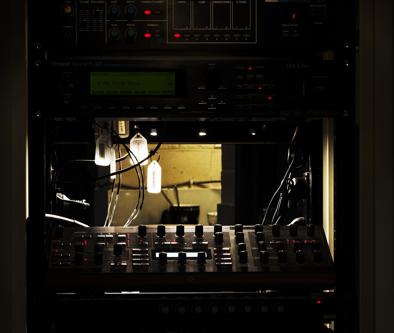 Rack Front 3B.jpg