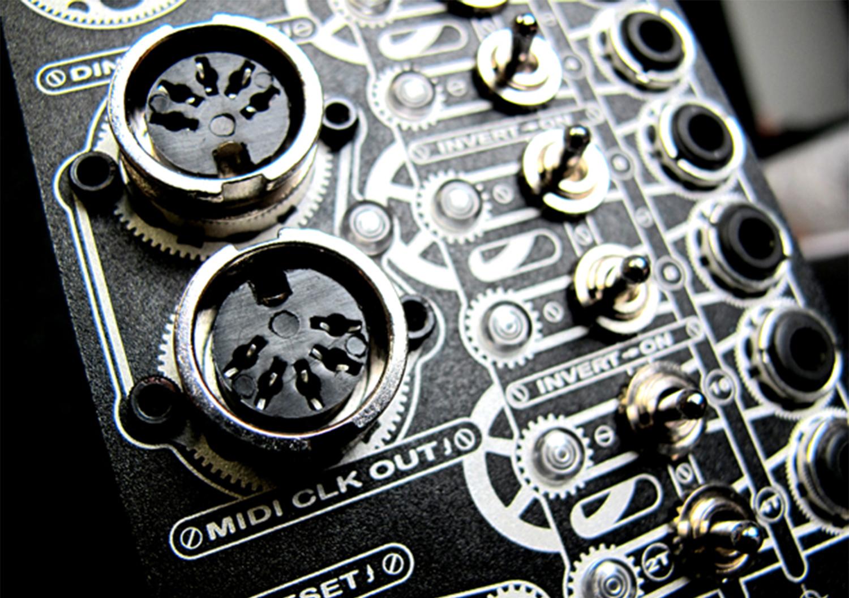 Sync-Gen IILS Purchase 6D.jpg