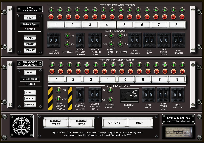 Sync-Gen II Plug GUI SS Store 1A.jpg