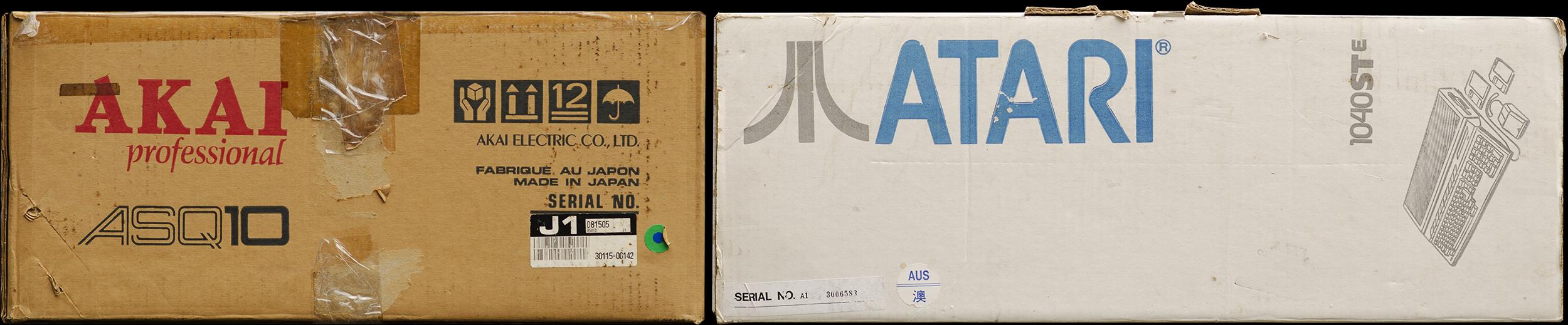 ASQ 1040 Cartons 1A.jpg