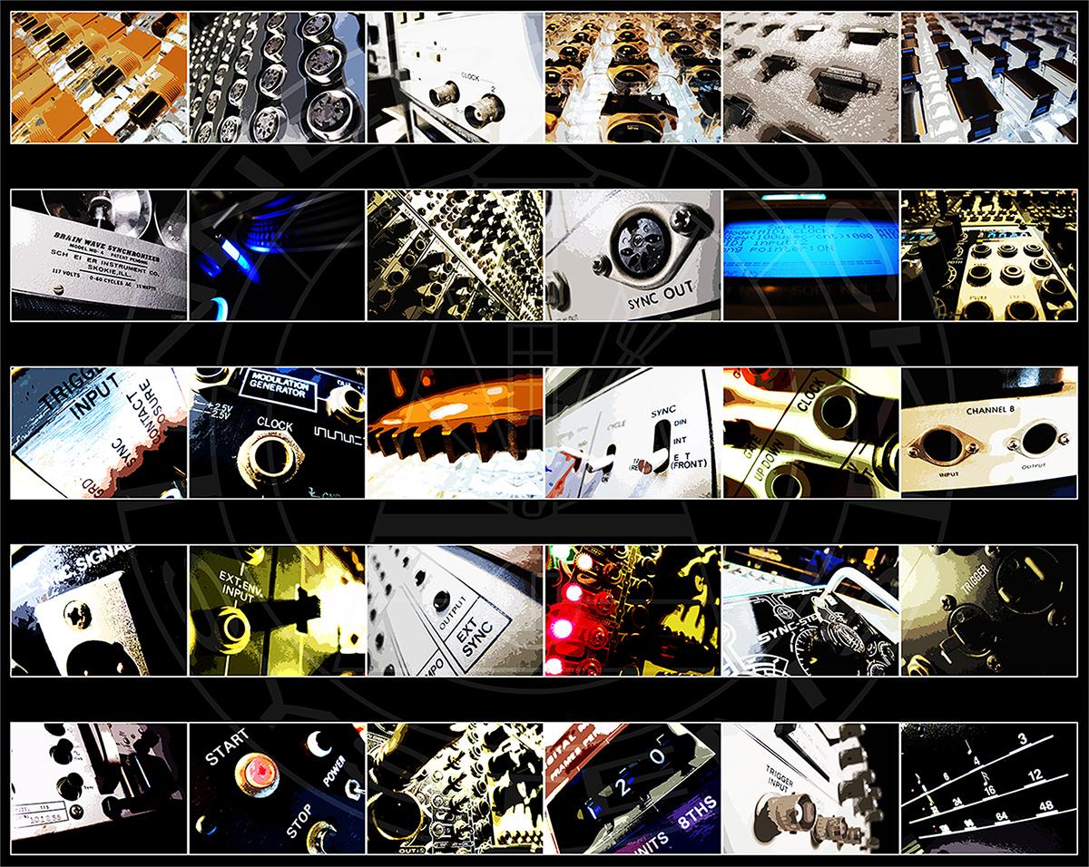 Sync Collage 1B.jpg