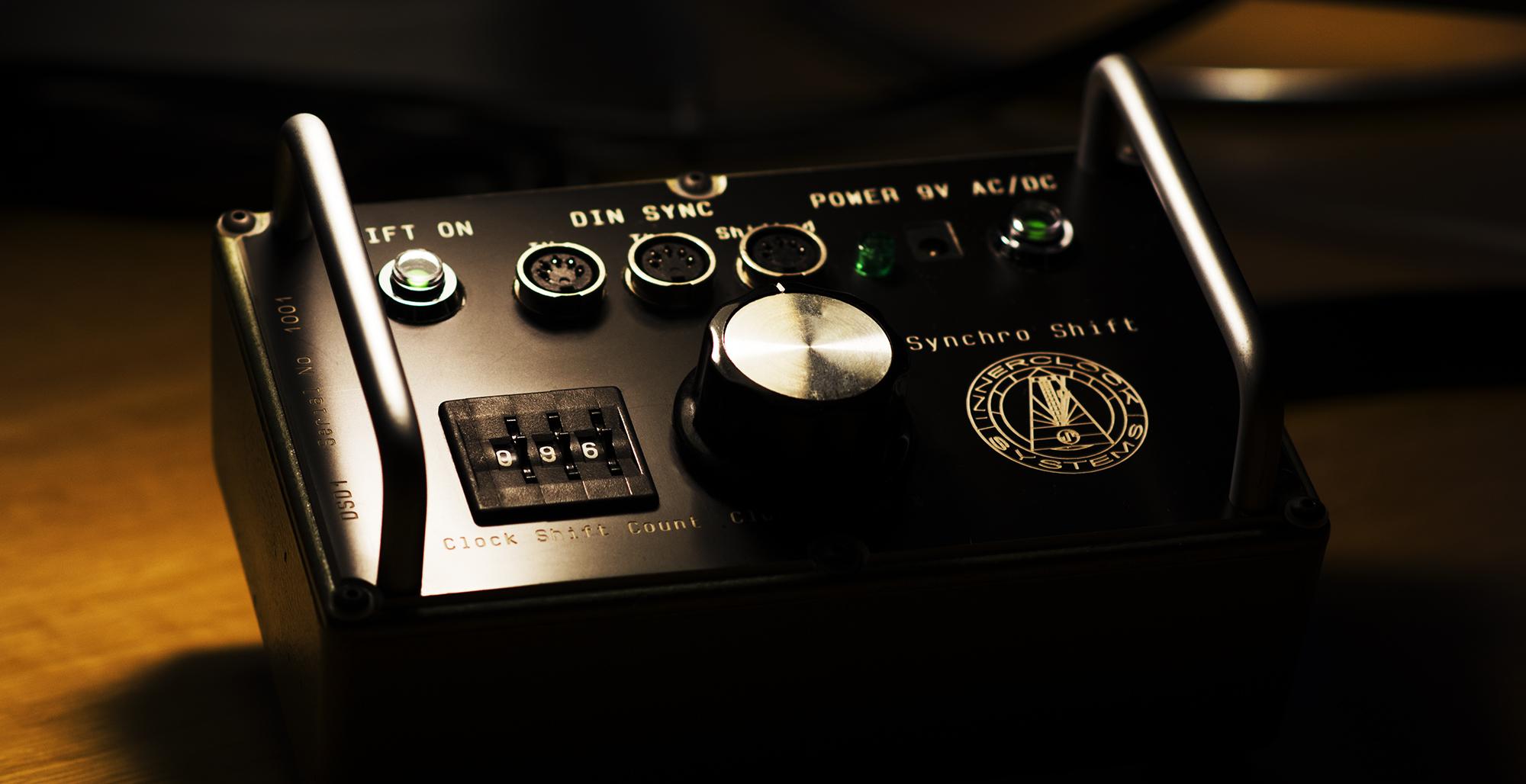 Proto Shifter MK1 Z1.jpg
