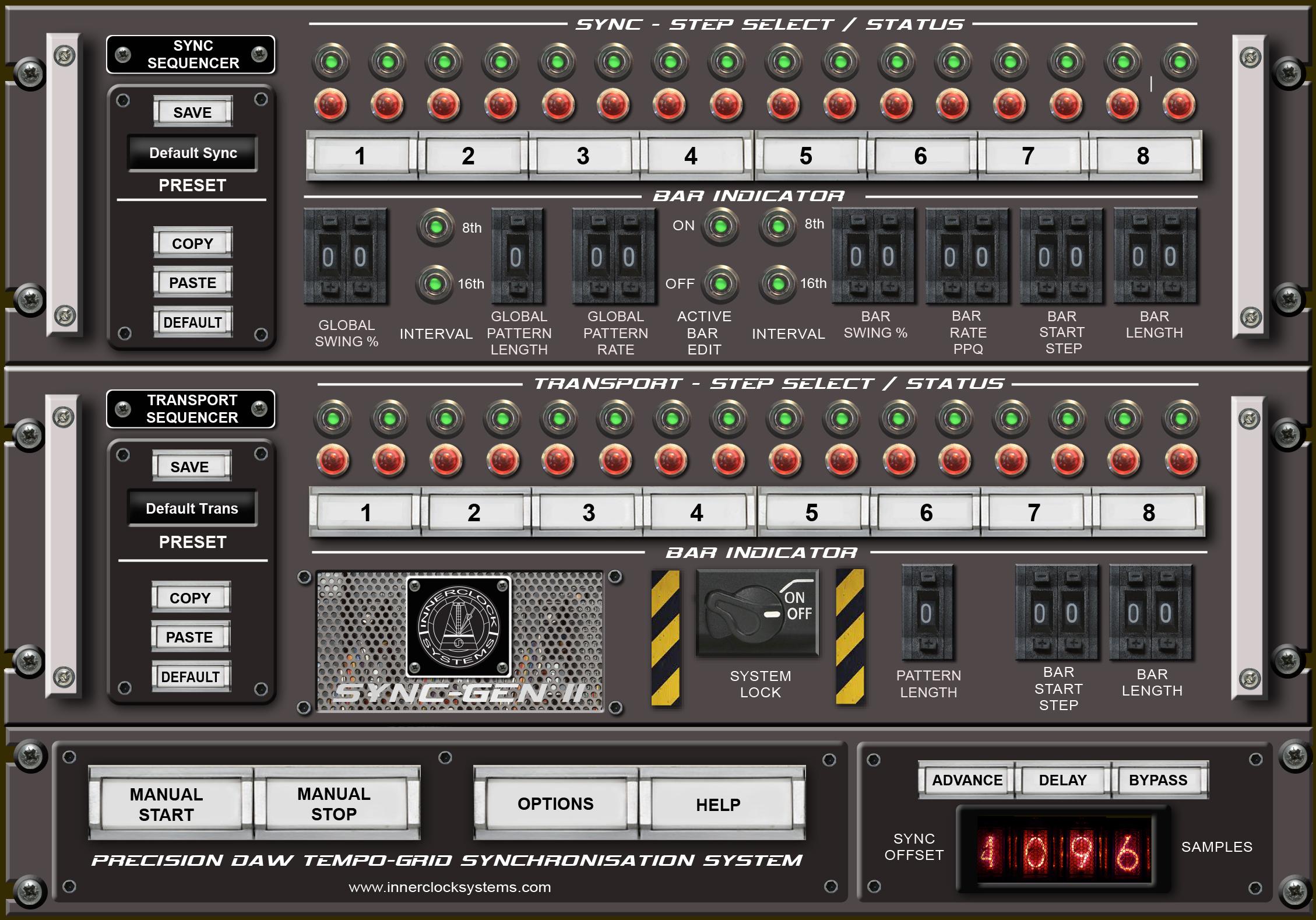 SGII GUI Plug Latest 1B.jpg