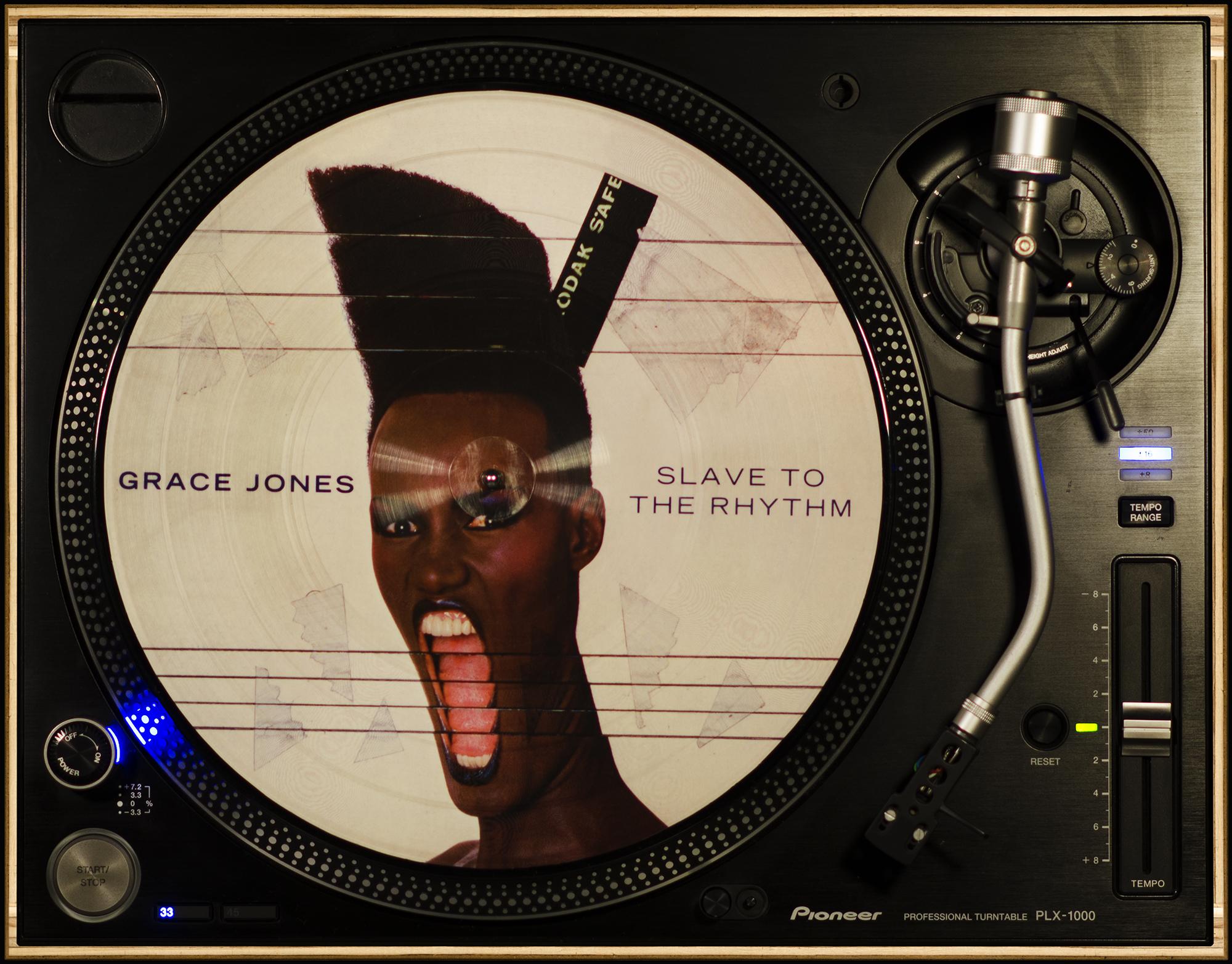 Grace Pioneer 1A.jpg
