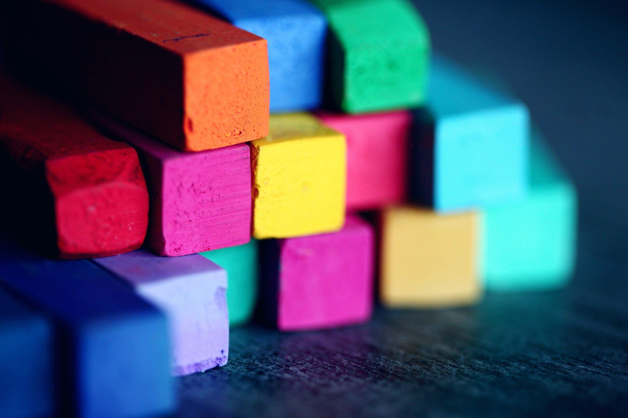 art-materials-art-supplies-blocks-1148496.jpg