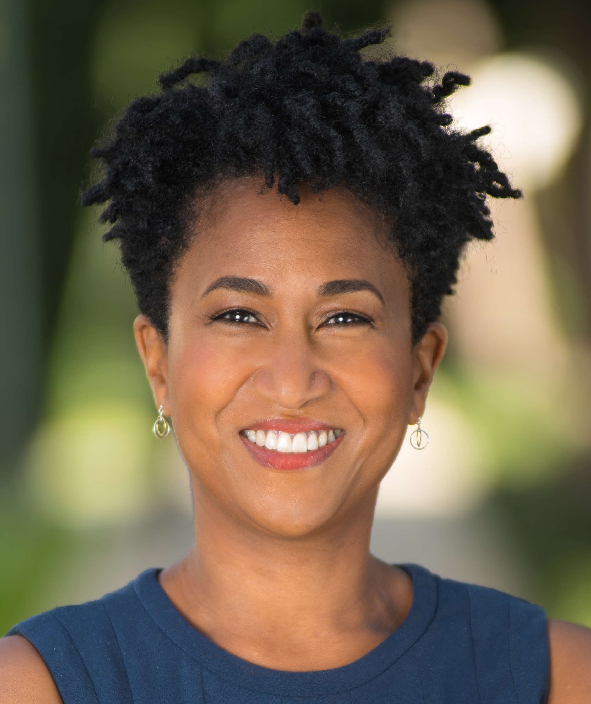 Karen Toliver, Sony Pictures Animation