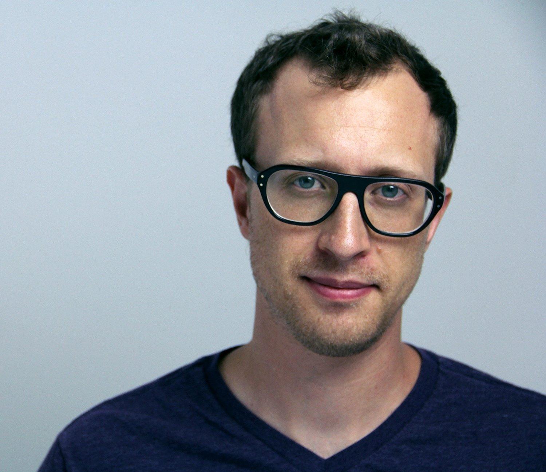 Josh Herman- Creative Director