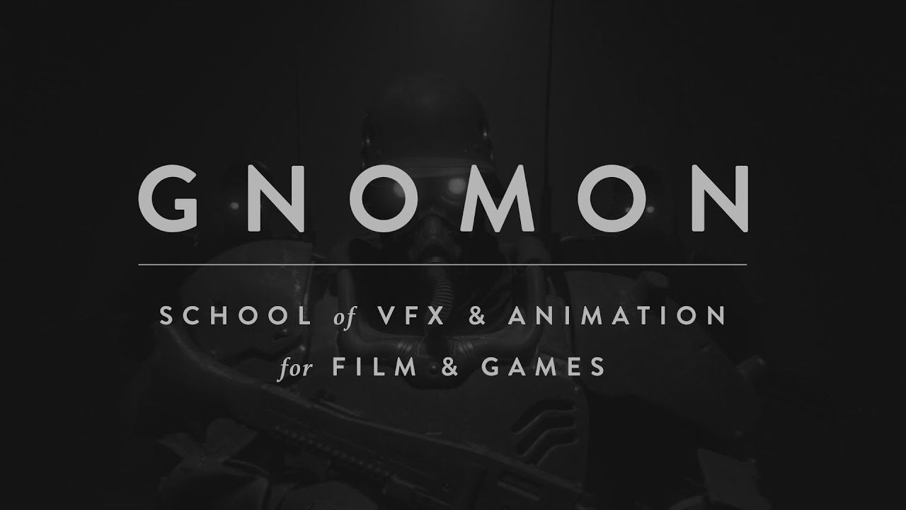 Gnomon's summer camp for high school students is designed to empower young artists by engaging their creativity, curiosity, and passion for entertainment design. Students are introduced to various forms of artistic expression in the fields of animation, visual effects, and games. Small class sizes enable our instructors to spark inspiration, share expertise, and provide students with a clear perspective on how to become a professional industry artist.  Summer camp at Gnomon is a one-week, hands-on camp that gives high school students an in-depth experience focusing on creative arts in the entertainment industry. In-class instruction provides an opportunity for aspiring young artists to interact with industry professionals in a small classroom environment.