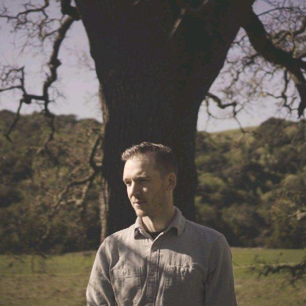 Noah Klocek- Production Designer- Pixar