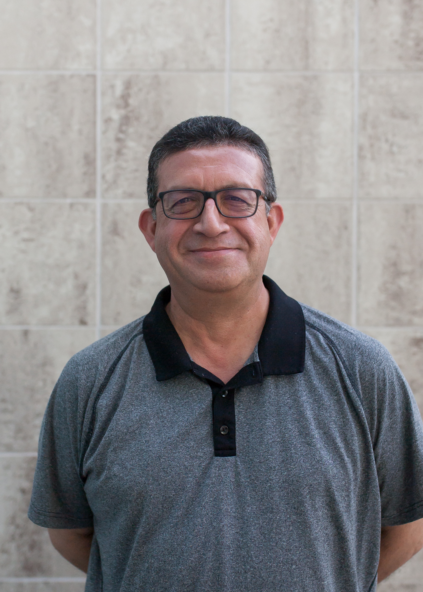 Whittier   Wednesday 6:30PM   David Soto, House Church Pastor