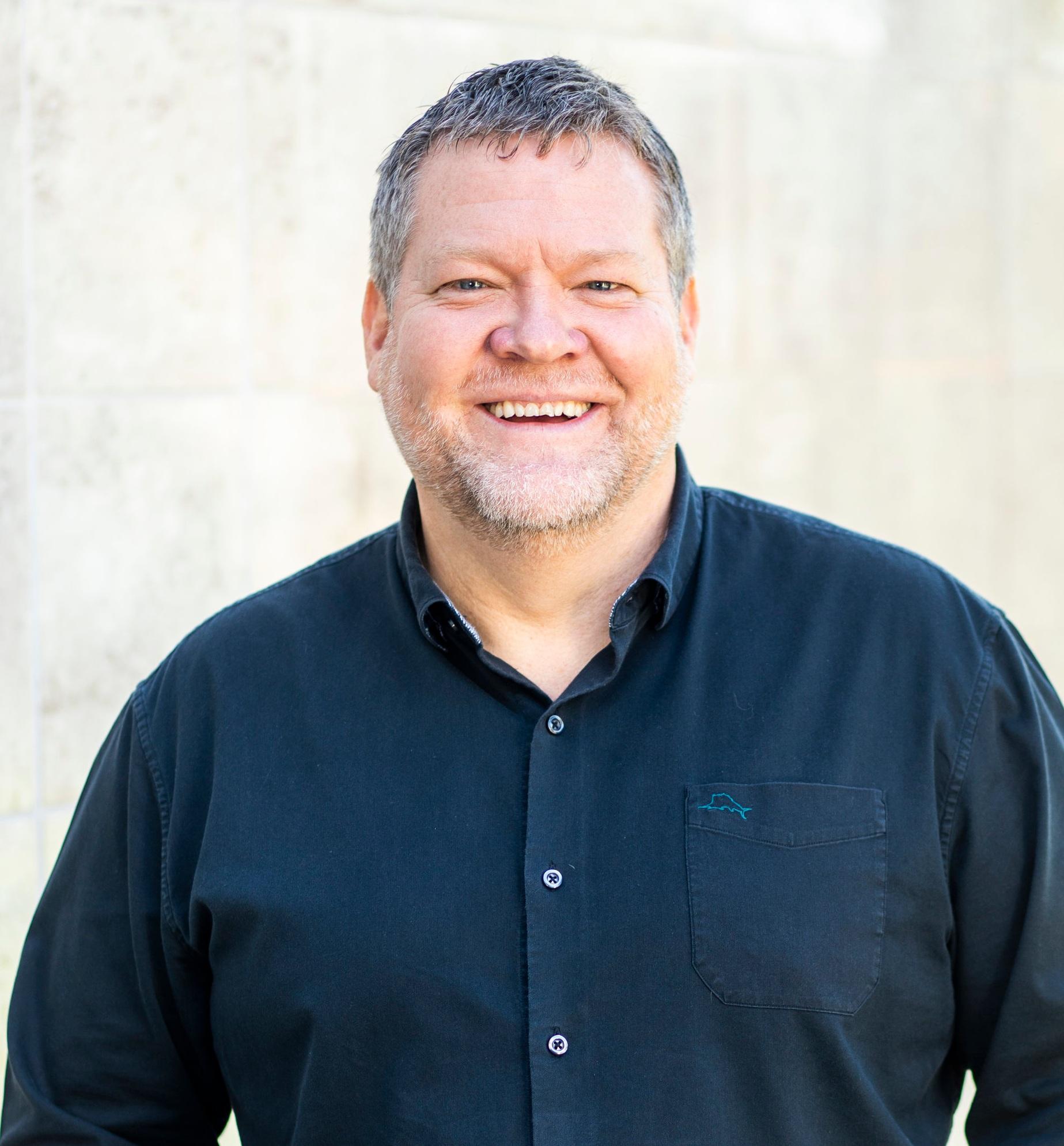 La Habra   Wednesday 6:30PM   Brian Wilson, House Church Pastor