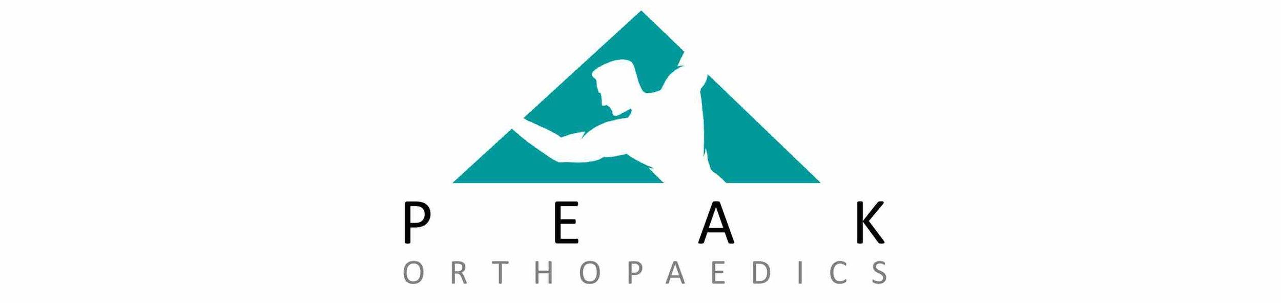 Peak Orthopaedics, New Plymouth, Taranaki Best Orthopaedic Surgeon