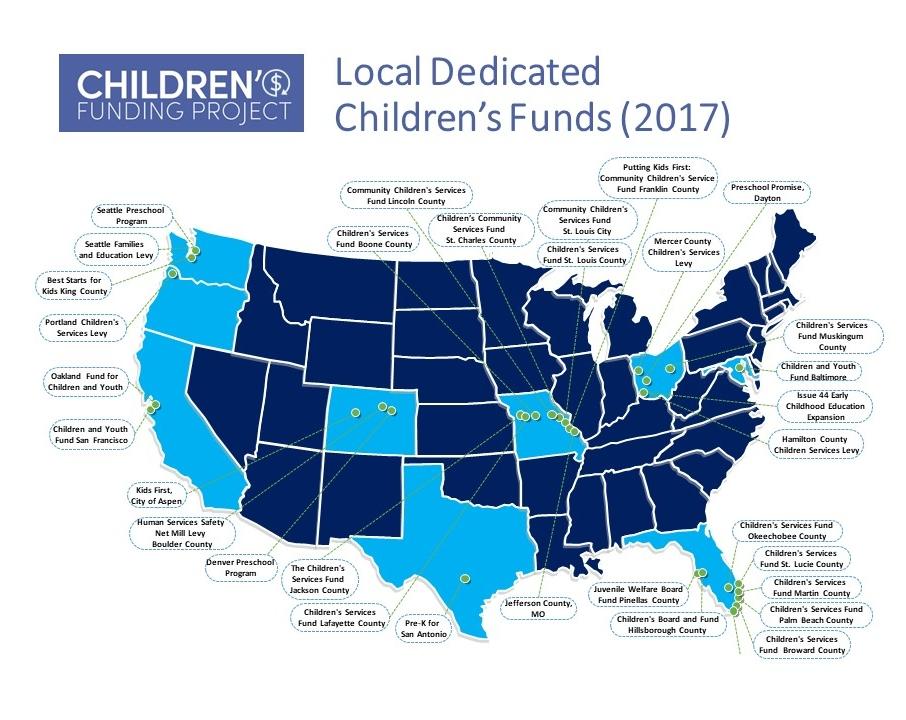 Local Dedicated Children's Funds (2017).jpg