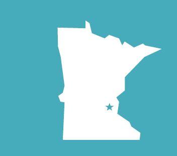 Copy of Minneapolis Children's Cabinet Profile
