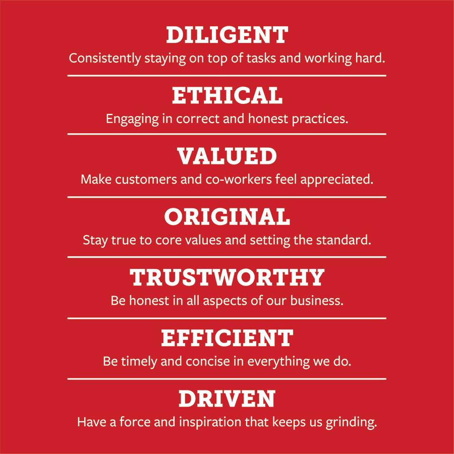 ER_Mission&Values-04.jpg