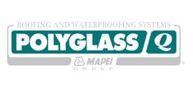 Polyglass.jpg