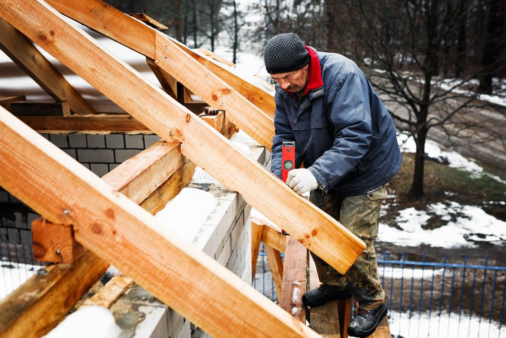 roofing contractor tulsa ok.jpg