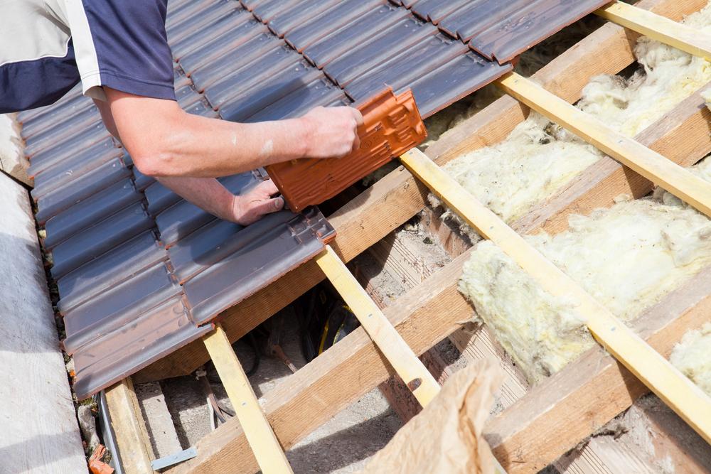 roofing contractor tulsa ok