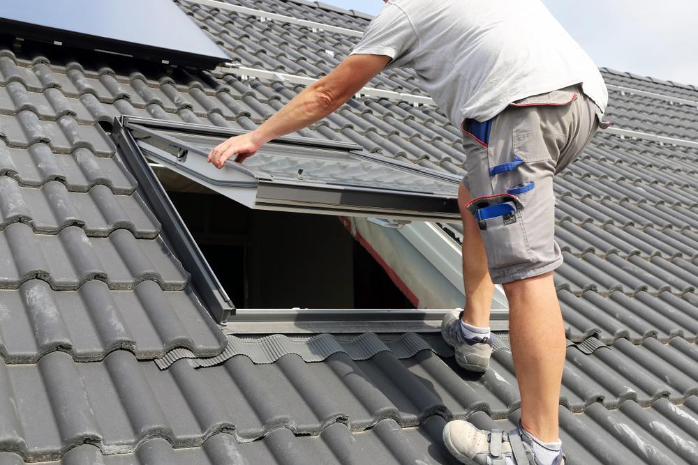install skylights.jpg
