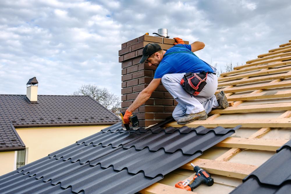 best roofers in okc.jpg