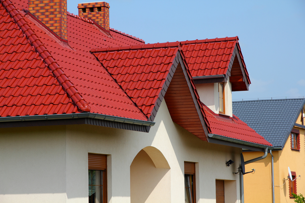 roof color.jpg