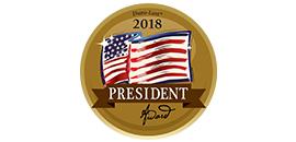 President-Award.jpg