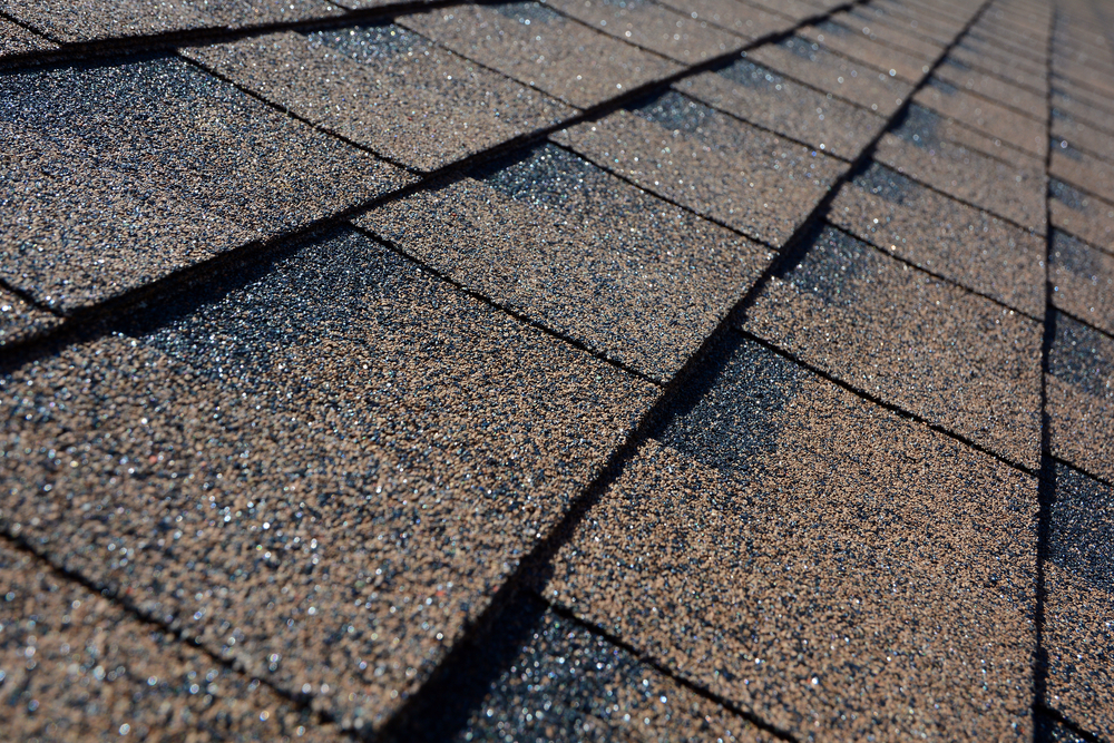 Save Energy With The Choice Of Right Roof