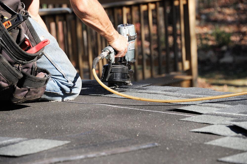 roof repair tulsa ok