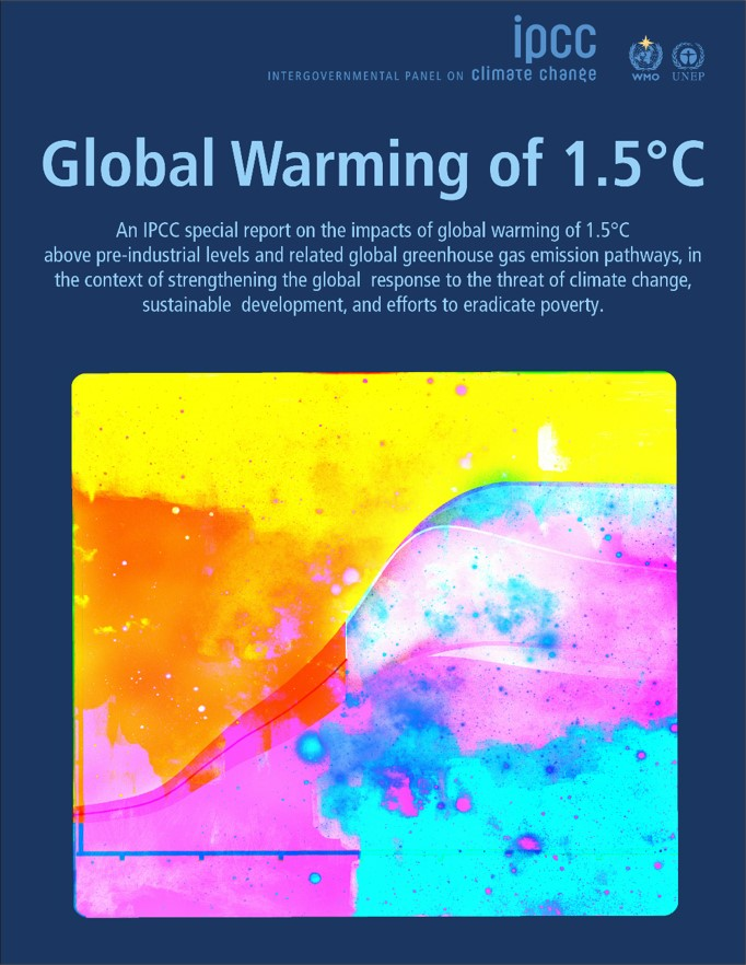 climate chang.jpg