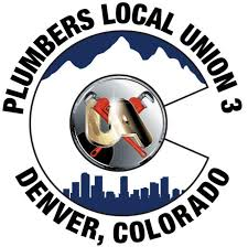 plumbers.jpeg