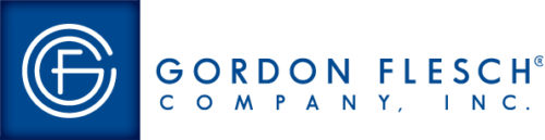 Thank you to the Gordon Flesch Company for their generosity and support of Breaking Free's mission.