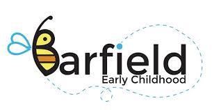 barfield.jpg