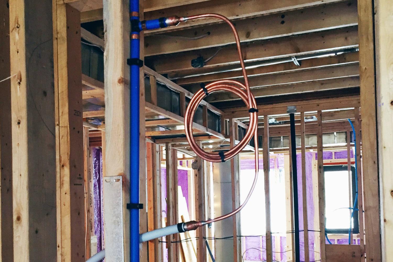 Copper Pipe.jpg