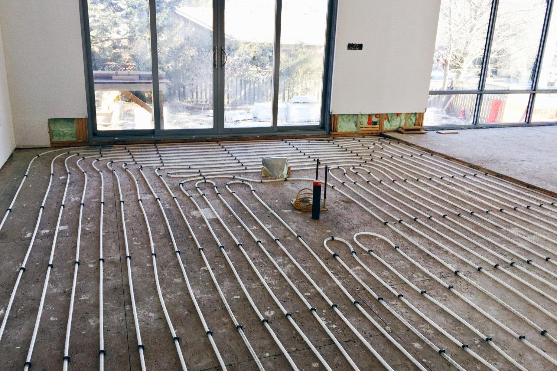 In-Floor Radiant Heating.jpg