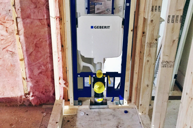 Toilet Installation.jpg