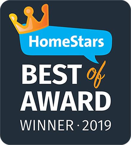 home-star-award-badge.png